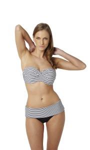 Anya Stripe-2