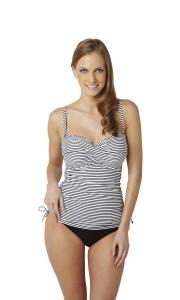 Anya Stripe-6