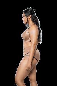 Charlotte (Medium Nude)-3