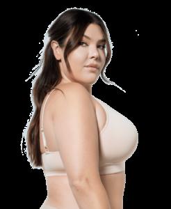 Erika Bralette (Bare)-2