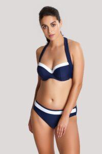 Anya Cruise Multiway Bikini-1