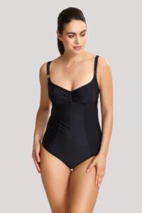 Anya Riva Balconnet Swimsuit-1