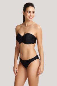 Anya Riva Bandeau Bikini-1