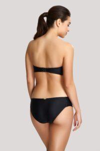 Anya Riva Bandeau Bikini-11