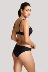 Anya Riva Bandeau Bikini-15
