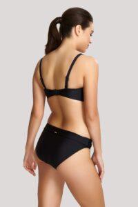 Anya Riva Bandeau Bikini-16