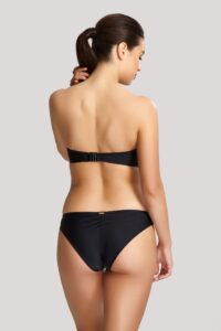 Anya Riva Bandeau Bikini-2