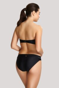 Anya Riva Bandeau Bikini-4