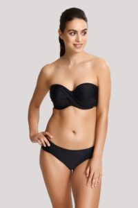 Anya Riva Bandeau Bikini-5