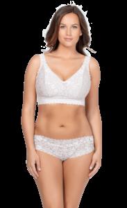 Adriana (Perl White)-1