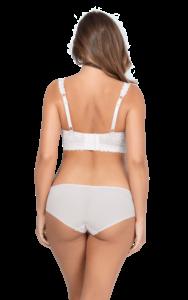 Adriana (Perl White)-4