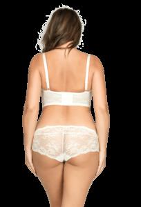 Sandrine (Ivory)-3