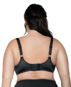 Charlotte Lace (Black Onyx)-3