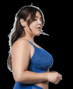 Charlotte Lace (Sapphire)-2