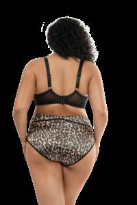 Charlotte (Leopard Brown)-3