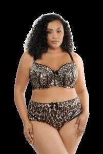 Charlotte (Leopard Brown)-1