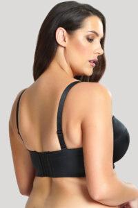 Dana (Black)-4
