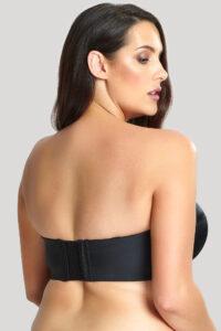 Dana (Black)-2