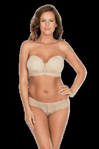 Elissa (European Nude)-1