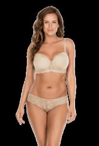 Elissa (European Nude)-3