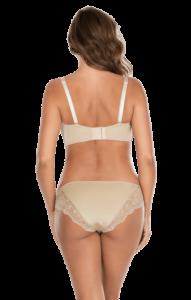 Elissa (European Nude)-4