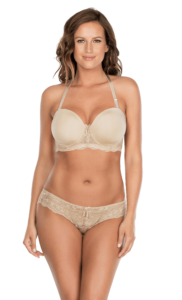 Elissa (European Nude)-5