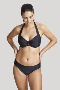 Anya Riva Halterneck Bikini-4