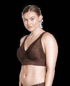 Adriana (Deep Nude)-2
