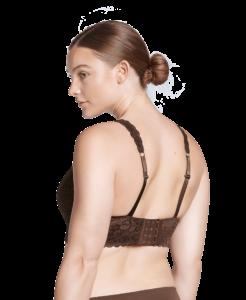 Adriana (Deep Nude)-4