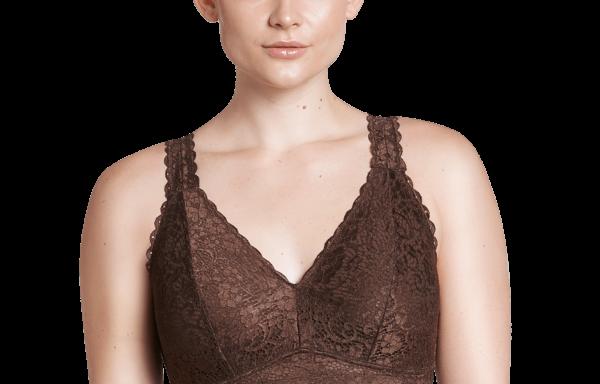 Adriana (Deep Nude)