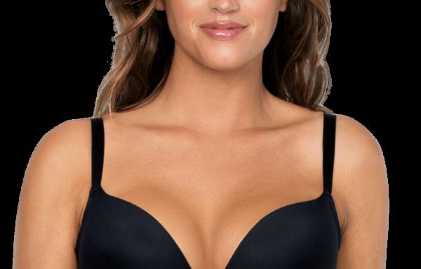Jeanie (Black)