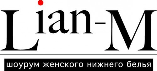 Lian-M DD+ Panache