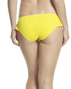Panache Matilda Plunge bikini top-9