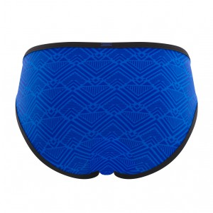 Gigi (Blue Black)-8