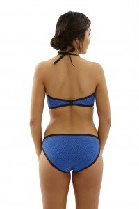 Gigi (Blue Black)-6