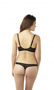 Lucy (Black)-5
