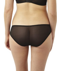 Lucy (Black)-7