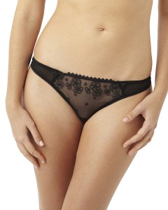 Lucy (Black)-9