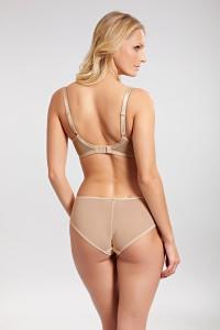 Clara (Nude)-2