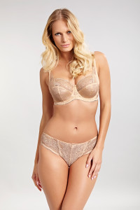 Clara (Nude)-1