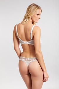 Clara (Nude)-4